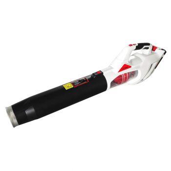 Vitinni 40V Cordless Leaf Blower (Bare Machine)