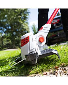 Vitinni 40V Cordless Grass  Trimmer with Battery Pack and Charger